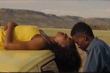 Black-Coffee-Wish-You-Were-Here-feat.-Msaki-Official-Video-Ultra-Music