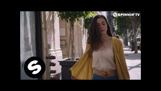 Bob-Sinclar-Someone-Who-Needs-Me-Official-Music-Video