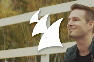 Darude-feat.-Sebastian-Rejman-Release-Me-Official-Music-Video