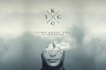 Kygo-Think-About-You-feat.-Valerie-Broussard-Cover-Art-Ultra-Music