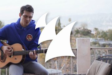 Lost-Frequencies-feat.-The-NGHBRS-Like-I-Love-You-Acoustic-Version-Official-Video
