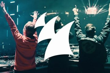 NWYR-x-Andrew-Rayel-The-Melody-Official-Music-Video