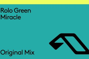 Rolo-Green-Miracle