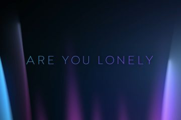 Steve-Aoki-Alan-Walker-Are-You-Lonely-feat.-ISAK-Lyric-Video-Ultra-Music