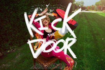 Betta-Lemme-Kick-The-Door-Animated-Cover-Art-Ultra-Music