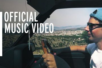 Dave-Winnel-Ksamil-Official-Music-Video
