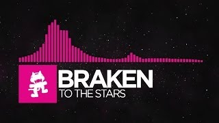 Drumstep-Braken-To-The-Stars-Monstercat-Release