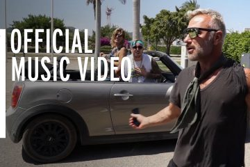 Gianluca-Vacchi-Come-On-And-Show-Em-Official-Music-Video