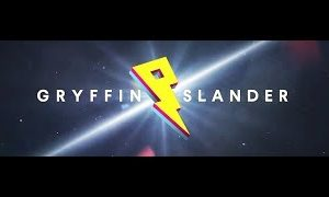 Gryffin-amp-Slander-All-You-Need-To-Know-Lyric-Video-ft.-Calle-Lehmann
