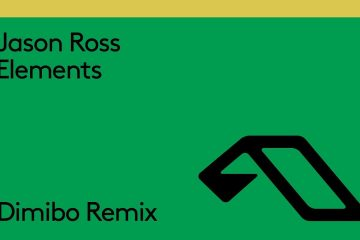 Jason-Ross-Elements-Dimibo-Remix