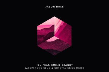 Jason-Ross-feat.-Emilie-Brandt-IOU-Jason-Ross-Club-Mix