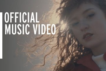 Mokita-Kiss-and-Tell-Official-Music-Video