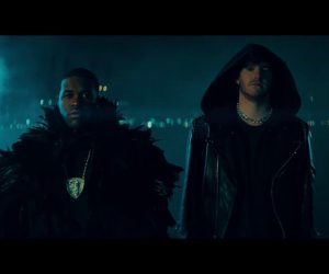 NGHTMRE-AAP-Ferg-REDLIGHT-Official-Video-Ultra-Music