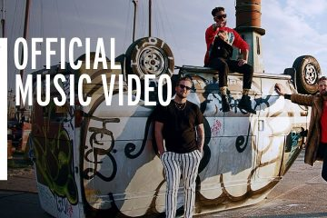 Rob-Black-feat.-Big2-Stepherd-Influencer-Official-Music-Video