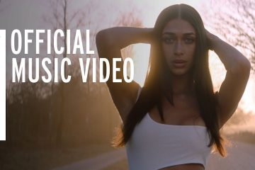 Sunnery-James-Ryan-Marciano-Bruno-Martini-feat.-Mayra-Shameless-Official-Music-Video