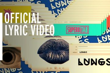 Super8-Tab-feat.-Izzy-Warner-Lungs-Official-Lyric-Video