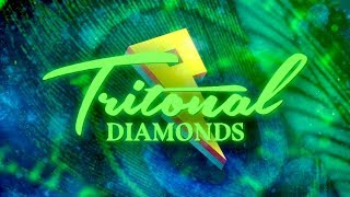 Tritonal-Diamonds-ft.-Rosie-Darling-Lyric-Video